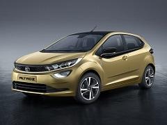 कार बिक्री फरवरी 2021ः टाटा मोटर्स ने दर्ज किया साल-दर-साल 54 प्रतिशत इज़ाफा
