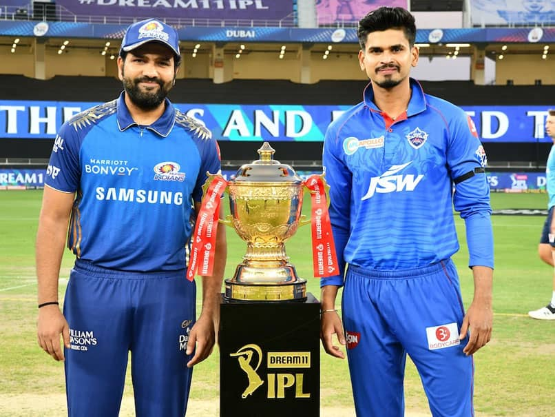 Indian Premier League Final, Mumbai Indians vs Delhi Capitals Preview: DC  On Verge Of History, MI Seek Another Crown | Cricket News