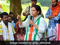 सुभाषिनी यादव चल रहीं पीछे, पुष्पम प्रिया की जमानत जब्त, जानें- नेता पुत्रियों का चुनावी प्रदर्शन