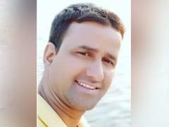 BSF Soldier Killed In Action In Pakistani Firing Along LoC In J&K