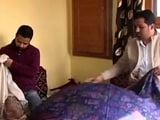 Video : Handmade Dil Se And NGO Commitment To Kashmir Steps Up For Local Artisans In J&K