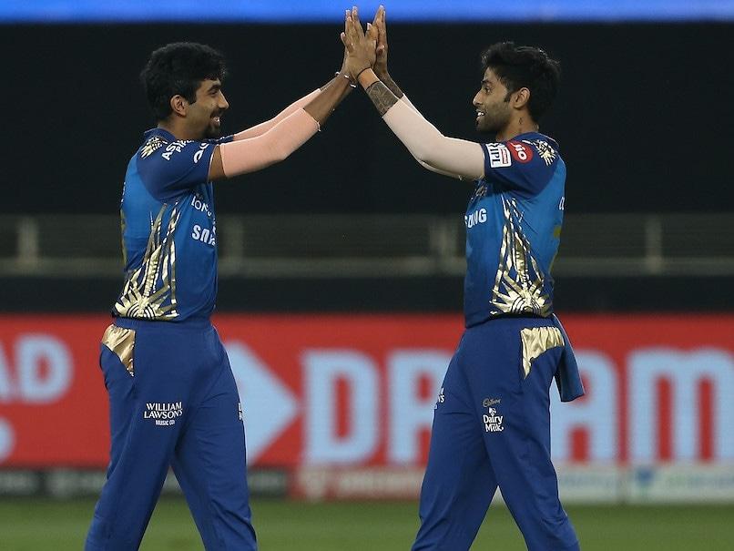 IPL 2020 Final, MI Vs DC, Mumbai Indians vs Delhi Capitals: Players To Watch