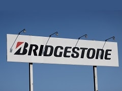France Says Japanese Tyremaker Bridgestone To Shut Bethune Plant