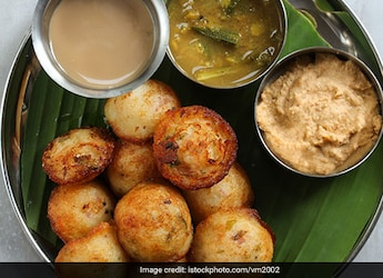 How To Make Quick Murmurre Appe Under 15 Minutes (Recipe Inside)