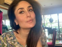 "Mom-To-Be Kareena Kapoor Is Blown Away By This Show: ""Can Someone Please Make This Here?"""