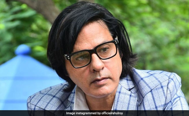 Aashiqui Actor Rahul Roy Suffers A Brain Stroke, Currently In ICU: Report