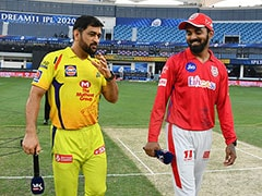 IPL 2021, PBKS vs CSK Preview: Bowling A Concern For Both Sides As  Chennai Super Kings Take On Punjab Kings