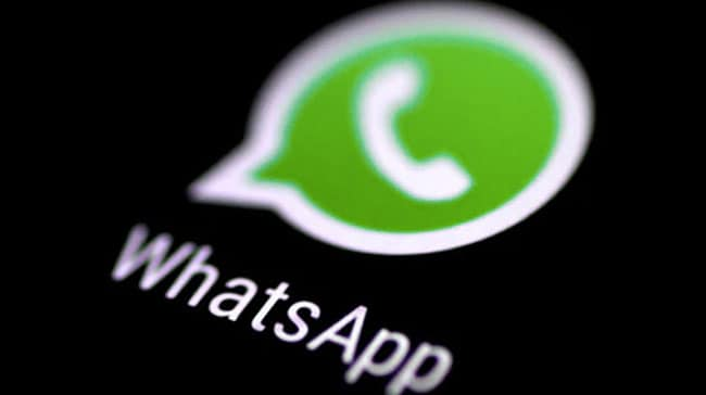 Jio To Embed E-Commerce App Into WhatsApp Within 6 Months: Report
