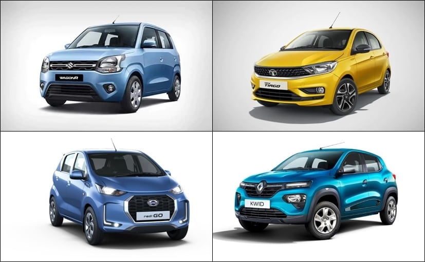 Here are the best discounts you can get on hatchbacks this Diwali 2020.
