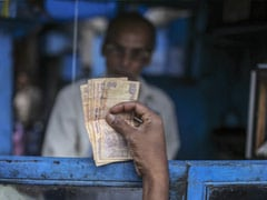 Rupee May Return To Near Pre-Covid Levels By March, Says Nomura