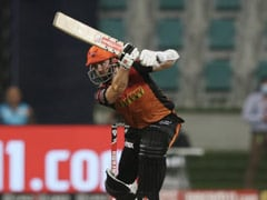 New Zealand's IPL-Based Test Players To Leave For England On May 11, Says NZC