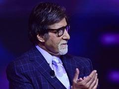 <I>Kaun Banega Crorepati 12</i>, Episode 31 Written Update: Amitabh Bachchan Enjoyed Listening To This Contestant's Epic Stories