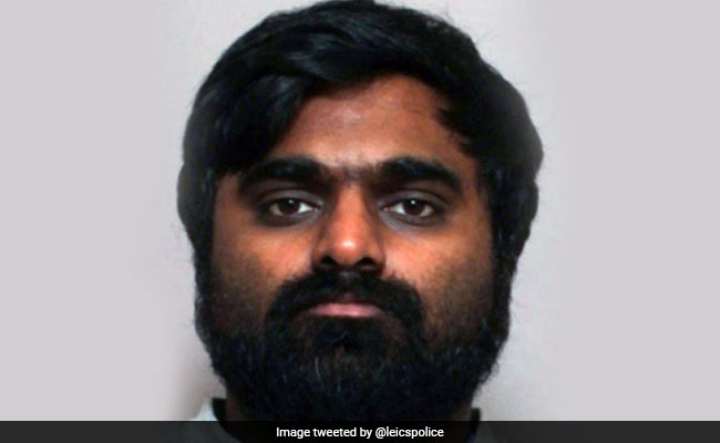 Indian-Origin Man Jailed For Life After 4 Attempted Murders In UK