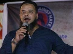 दिल्ली दंगों के आरोपी खालिद सैफी को जमानत, कड़कड़डूमा कोर्ट ने सबूतों को दुरुस्त नहीं माना