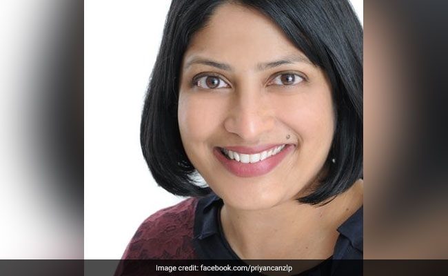 New Zealand Gets Its First-Ever Indian-Origin Minister