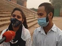 कोई पुख्ता सबूत नहीं, कानपुर में लव जिहाद के मामलों की जांच ने तोड़ा 'दम'