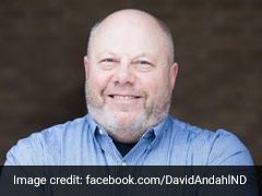 US Republican Candidate Who Died Of COVID-19 Wins North Dakota Seat