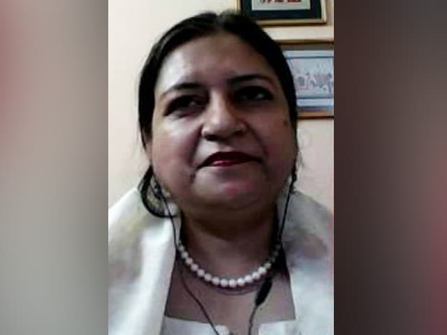 Video : Traditional Skills Are Our Cultural Assets: Ananya Bhattacharya, Banglanatak Dot Com
