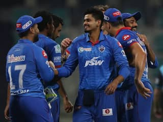 IPL 2020, Qualifier 2, DC vs SRH: All-Round Marcus Stoinis, Ruthless Kagiso Rabada Give Delhi Capitals First Final