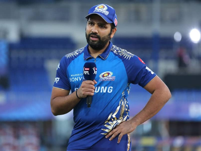 IPL 2020, SRH vs MI: Rohit Sharma Returns To Lead Mumbai Indians Against SunRisers Hyderabad, Twitter Goes Into Overdrive