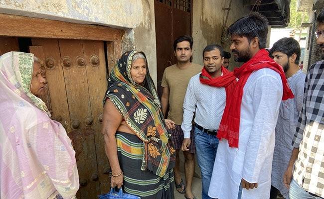 In Cliffhanger Bihar Polls, Left Parties Gain Ground Not Seen In Decades