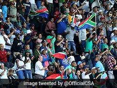 Cricket South Africa Members' Council Appoints Interim Board