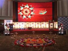 BSE, NSE Shut Due To Diwali Balipratipada