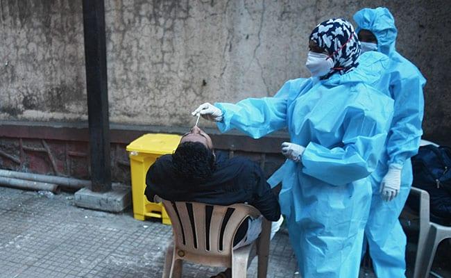 Coronavirus India Updates: बॉलीवुड एक्टर रणबीर कपूर कोरोना वायरस से संक्रमित