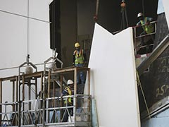 Saudi Arabia Removes Controversial Restrictions On Foreign Workers