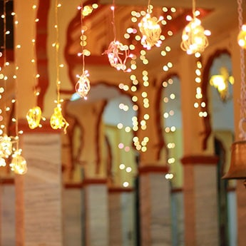 Diwali 2020: Light Up Your Homes With Decorative Lights At Up To 65% Off