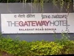 फिल्म यूनिट की महिला सदस्य से छेड़छाड़ के आरोप में एक्टर विजय राज गिरफ्तार
