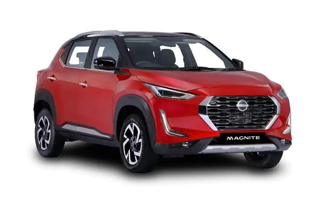 Nissan Magnite Launch Live Updates: Specifications, Prices, Features, Updates, Images, Bookings, Deliveries