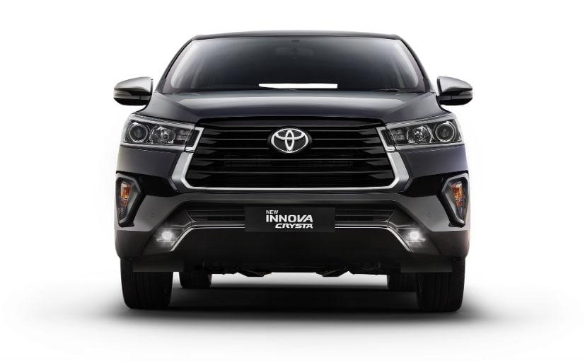 हम पिछले वित्त वर्ष की अंतिम तिमाही में भी बेहतर प्रदर्शन करने में कामयाब रहे हैं - टोयोटा