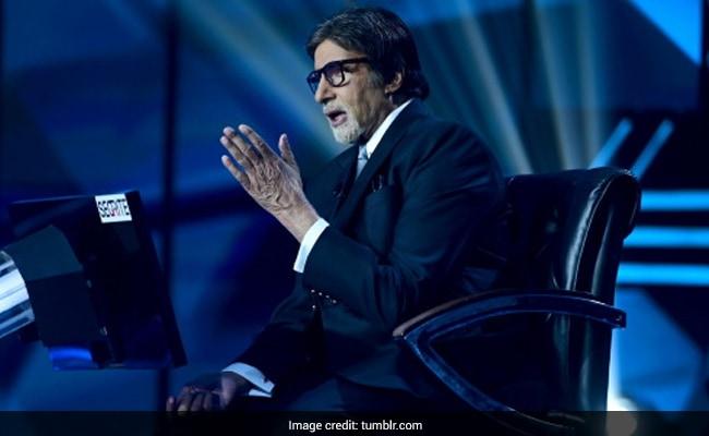 Kaun Banega Crorepati 12, Episode 38 Written Update: Amitabh Bachchan Recounts The Mandate He Got From His Father Before London Trip With Jaya