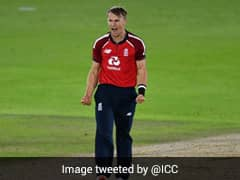 Tom Curran, Joe Root Shine In Englands Warm-Up Match