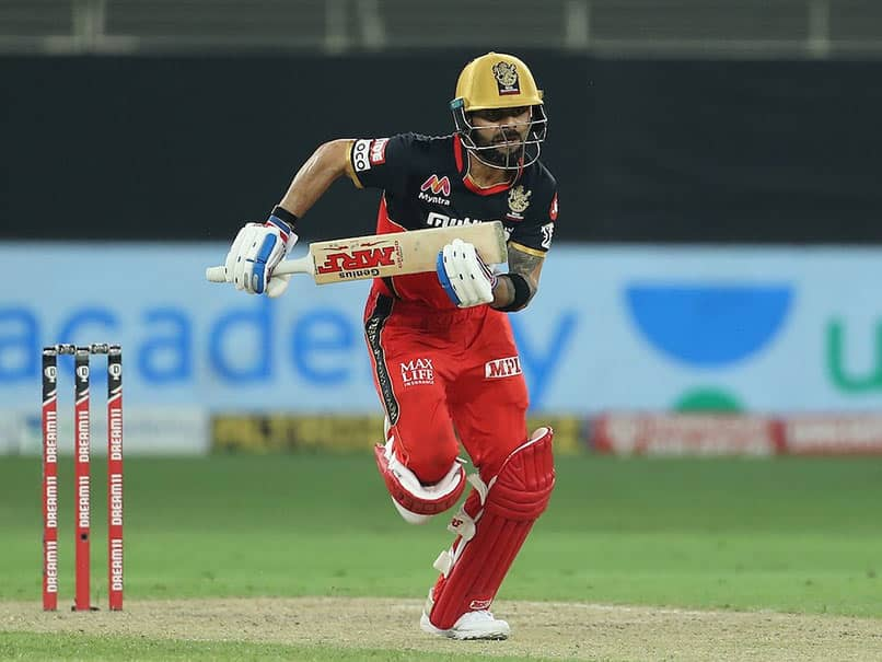 IPL 2020 Playoffs: Where Teams Stand And How To Qualify