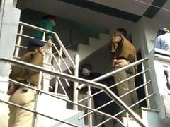 मध्य प्रदेश: रतलाम में एक ही परिवार के तीन सदस्यों की गोली मारकर हत्या