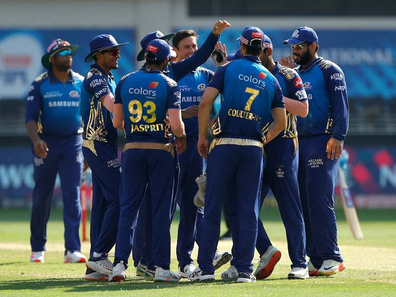 Indian Premier League 2021, Team Profile, Mumbai Indians: Rohit Sharma's Chance To Create History | Cricket News