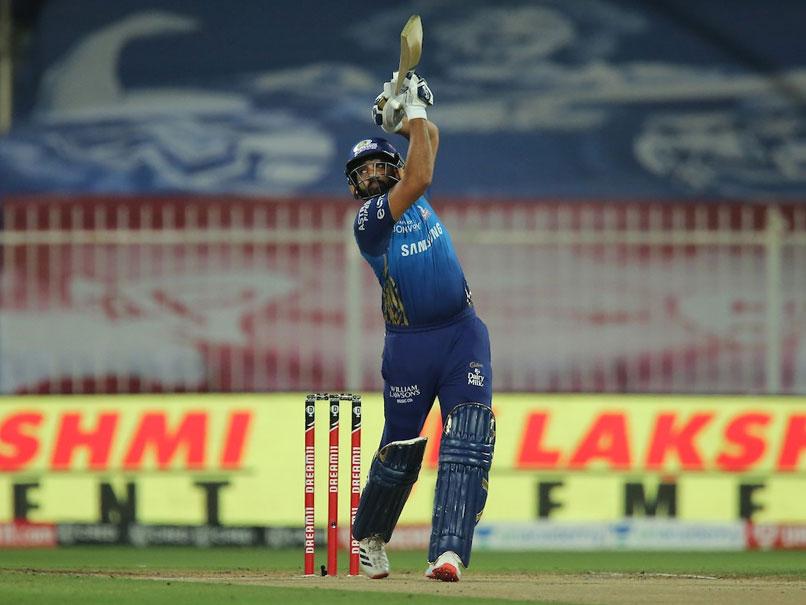 Aus vs Ind: रोहित के फैंस के लिए गुड न्यूज, यूएई से टीम के साथ ही ऑस्ट्रेलिया रवाना होंगे हिटमैन!