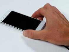 [SPONSORED] Qualcomm स्नैपड्रैगन : स्मार्टफोन की फास्ट चार्जिंग हर किसी की जरूरत