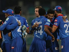 IPL 2021 Auction: Delhi Capitals Will Look To Acquire Some Back-Up Players, Says Assistant Coach Mohammed Kaif