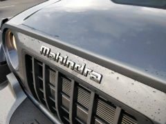 Mahindra Q2 FY2021 Revenue Up By 6 Per Cent; Net Profit Drops By 88 Per Cent