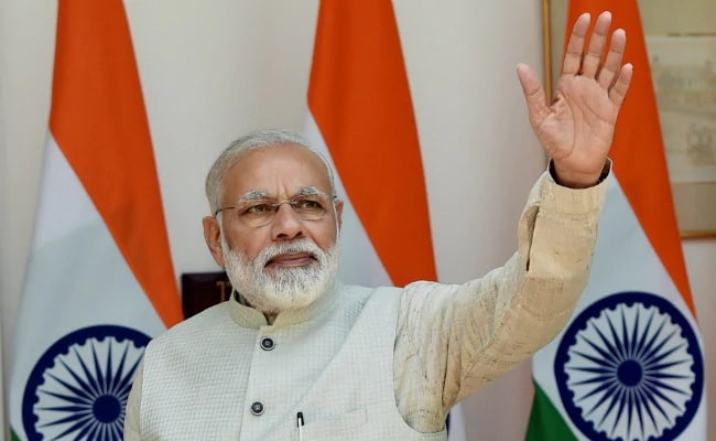 PM's 3-City Vaccine Tour Today: Zydus, Bharat Biotech, Serum Institute