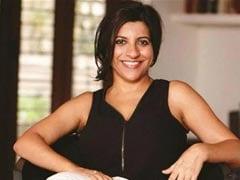 करीना कपूर खान ने निर्देशक जोया अख्तर के साथ काम करने की जताई इच्छा!