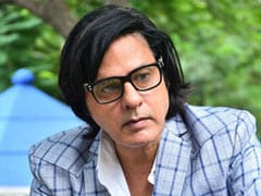 <i>Aashiqui</i> Star Rahul Roy Suffers Brain Stroke, Currently In ICU: Report