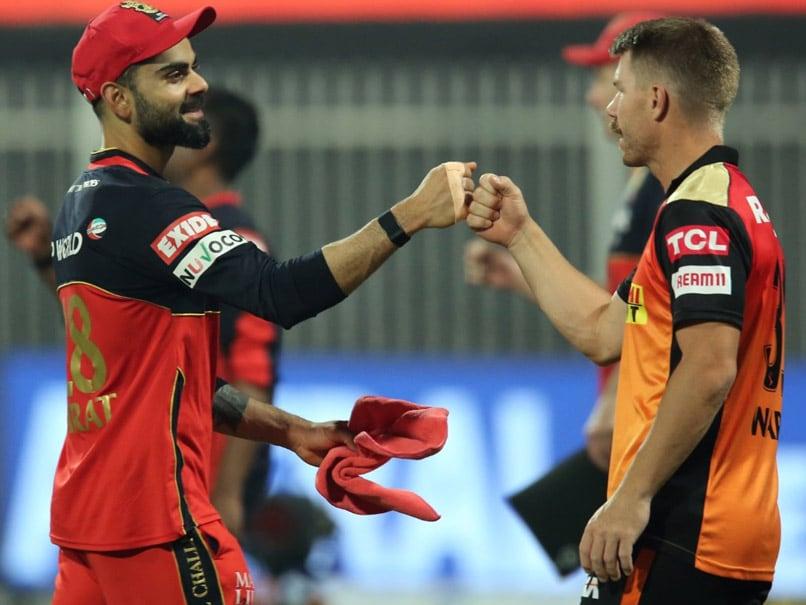 IPL 2020, Indian Premier League, Eliminator, SRH vs RCB Preview: Virat Kohli, David Warner Clash In All-Or-Nothing Contest
