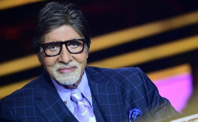 Kaun Banega Crorepati 12, Episode 32 Written Update: Amitabh Bachchan Welcomes Contestant Who Will Be This Season's First Crorepati