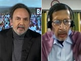 Video : Bihar Election: Can NDA Defeat Tejashwi Yadav?