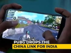 PUBG To Come In A New Avatar In India