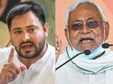 Bihar Election Results 2020: 60 सीटों पर 1000 से कम वोटों का चल रहा अंतर, कभी भी पलट सकती है बाजी, दोनों गठबंधनों की थमी सांसें!